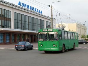 Государство считает Одесский аэропорт стратегически важным и приоритетным для развития