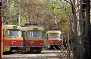 Одесская мэрия опровергает: трамваи и троллейбусы останутся по 1,50