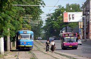 В марте одесситам обещают подорожание всего общественного транспорта