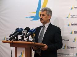 Автоперевозчикам Одесской области предлагают оптимизацию маршрутов и рейсов