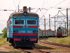 Электрички из Одессы в Белгород-Днестровский теперь ходят трижды в день