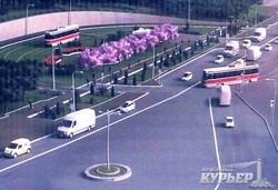 Одесская мэрия закупит трамваи в Канаде? (ФОТО)