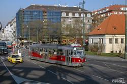 Какие новые трамваи могут появиться в Одессе (ФОТО)