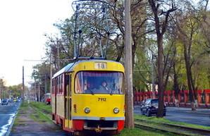 Летом пассажиров одесского электротранспорта ждет подорожание