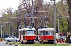 Новые старые трамваи для Одессы: что, где, почем?