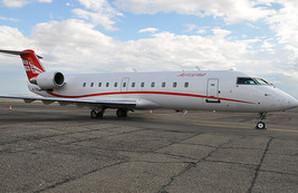 Грузинская авиакомпания будет летать из Тбилиси в Одессу