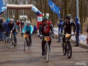 """Велогонки """"Гран-При Одесса"""" заставили изменить маршруты общественного транспорта и перекрыть движение"""