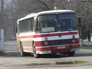 Как в Одесской области автобусные перевозчики отмывают бюджетные деньги (ФОТО)