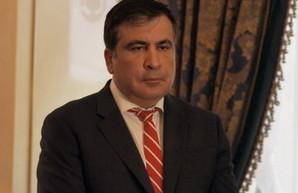 Главный авиатор Украины снова работает: Саакашвили не смог добиться его увольнения