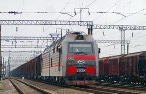 Из Одесской области отправляется первый поезд в Среднюю Азию - по морю