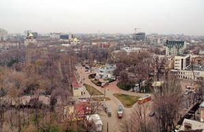 Программу развития одесского электротранспорта за 2011-2015 гг. выполнили меньше чем на 10%