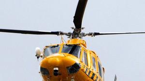 Uber запускает вертолетное такси в Бразилии