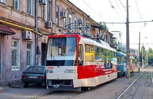 Многосекционные трамваи для Одессы - какими они могут быть (ФОТО)