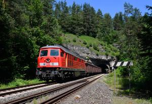 В Германии запускают тесты железнодорожного состава на автопилоте