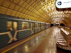 Строительством метро в Днепре займется турецкая компания
