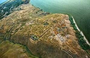 В Николаевской области построят эко-трассу