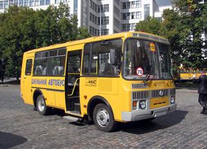 """Украина """"по-тихому"""" закупила у России автобусы на 78 млн гривен"""
