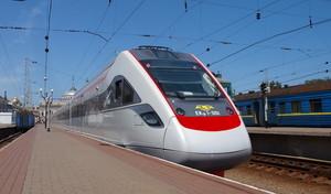 19, 20, 27 и 28 августа введены дополнительные поезда в Одессу