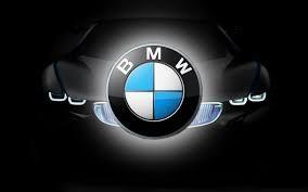 Французы строят во Львовcкой области завод для BMW