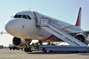 Мы должны объединить регионы Украины авиационным сообщением, - Владимир Омелян