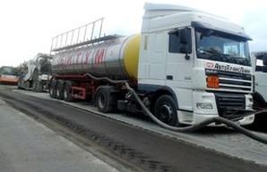 Украина намерена построить качественную инфраструктуру на границе с ЕС, - Владимир Омелян
