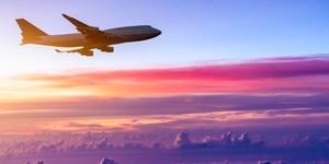 В Украине зарегистрирована новая авиакомпания