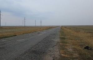 Израильская компания Shapir  будет строить нам дороги