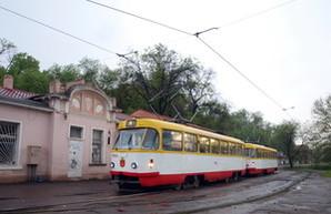 Децентрализация: откуда города Украины берут деньги на обновление городского транспорта