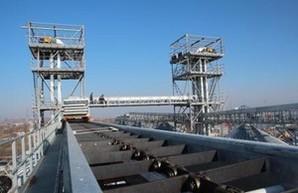 """Омелян: """"Укрзализныця"""" должна решить, что является приоритетом: локомотивы, вагоны или инфраструктура"""