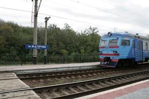 """Балчун: Все руководители региональных филиалов """"Укрзализныци""""  написали заявления на увольнение"""