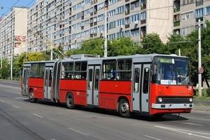 Райцентр Киевской области не смог закупить сочлененные троллейбусы из-за отмены тендера