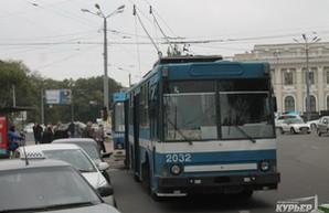 Уже 14 городов Украины присоединились к петиции о необходимости внедрения электронного билета