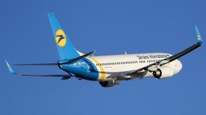 Из Киева теперь можно летать в Коломбо
