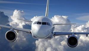 Эксперты прогнозируют существенный рост пассажирских авиаперевозок