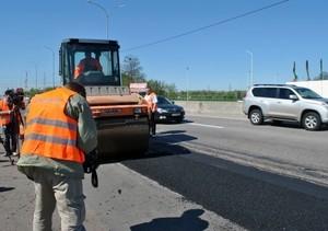 За польские деньги в Украине отремонтируют шесть дорог