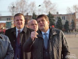 """ГАК """"Автомобильные дороги Украины"""" возобновит работу"""