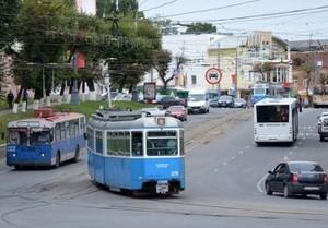 Вслед за Львовом: в Виннице намерены освоить 8 миллионов евро на электронный билет