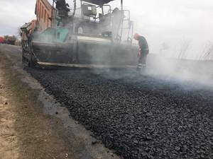 Крупнейшие строительные фирмы Италии хотят строить дороги в Украине
