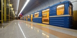 В отношении руководства киевского метро открыли уголовное дело