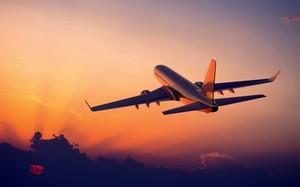 Госавиаслужба сняла ограничения в авиасообщении с Израилем