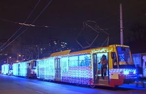 Итоги транспортных закупок в Украине за 2016 год