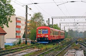 Румыния потратит 716 миллионов долларов на реконструкцию 86 километров железной дороги