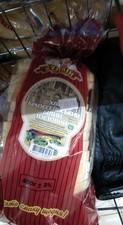 В одесских магазинах продают хлеб с тараканами (ФОТО)