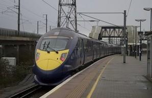 Железные дороги Великобритании хотят оснастить солнечными панелями и контактными рельсами