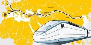 """КНР предлагает государственно-частное партнерство в ходе строительства """"Пояса и пути"""""""
