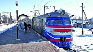 В Харьковской области вводят электронный билет