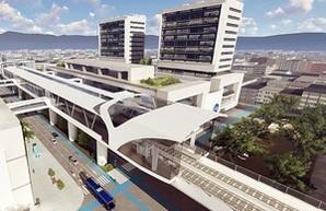 Правительство Колумбии выделило 15 млрд песо для реализации городских транспортных проектов в Боготе
