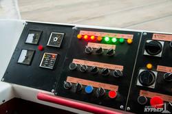 Планы одесских трамвайщиков: многосекционные вагоны по чешским технологиям и собственное производство (ФОТО)
