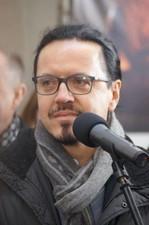 Активисты обвинили Балчуна в прогулах