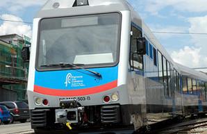 В итальянской коммуне Катандзаро запускают в работу наземное метро